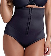Miraclesuit Inches Off Waist Cinching Brief 2724