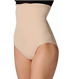 Miraclesuit Hi-Waisted Brief 2755