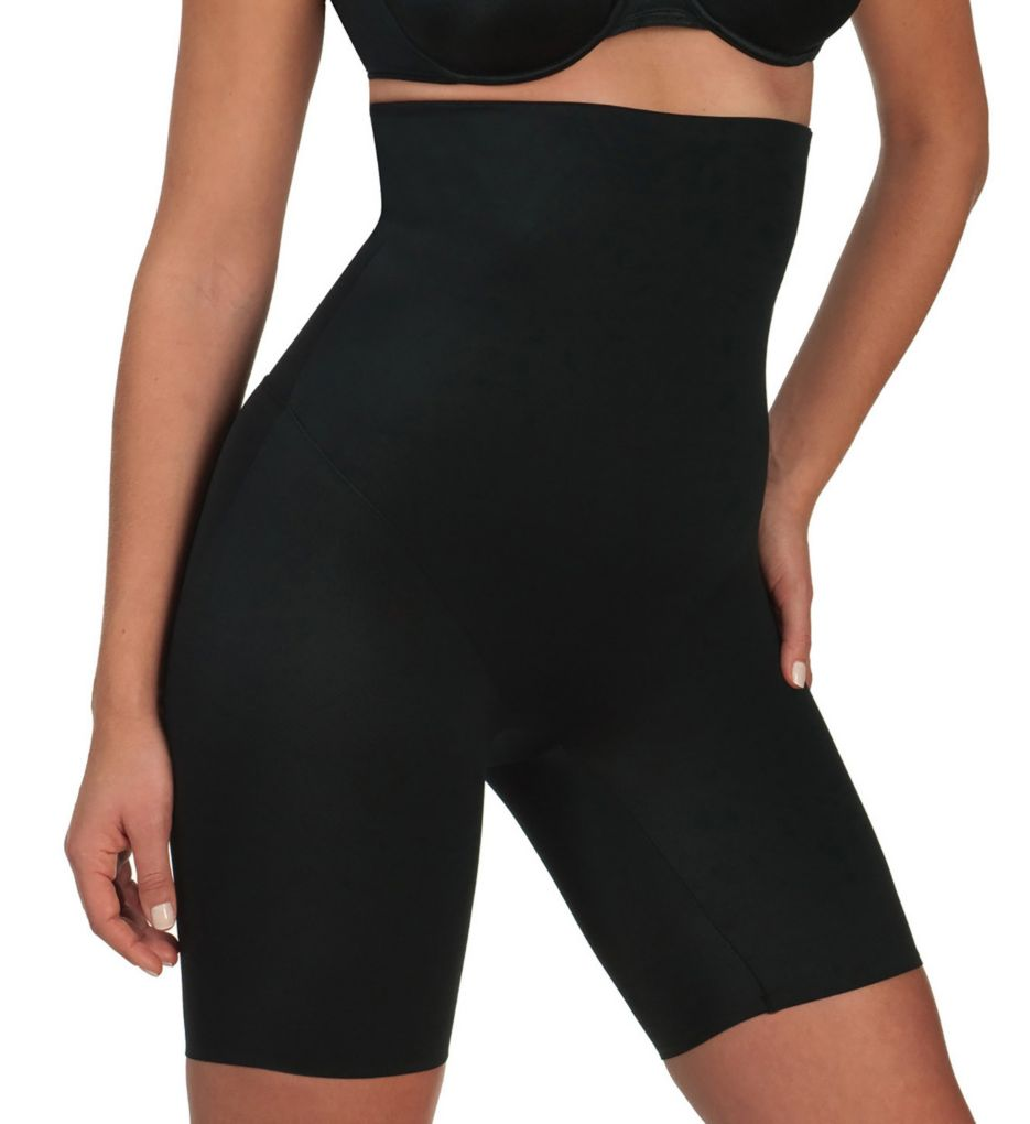 Miraclesuit Hi-Waisted Thigh Slimmer 2759