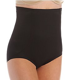 Miraclesuit Shape Away with Back Magic Hi-Waist Brief 2915