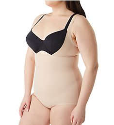 Miraclesuit Plus Flexible Fit WYOB Shaping Bodybriefer 2930