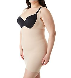 Miraclesuit Plus WYOB Flexible Fit Shaping Slip 2932