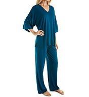 N by Natori Congo Pajama Set BC6105