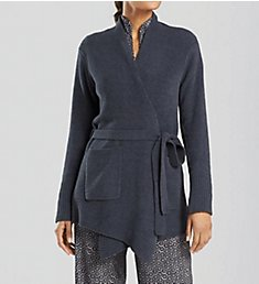 N by Natori Willow Bed Jacket FC9007