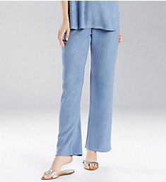 N by Natori Terry Lounge Pant XC7003
