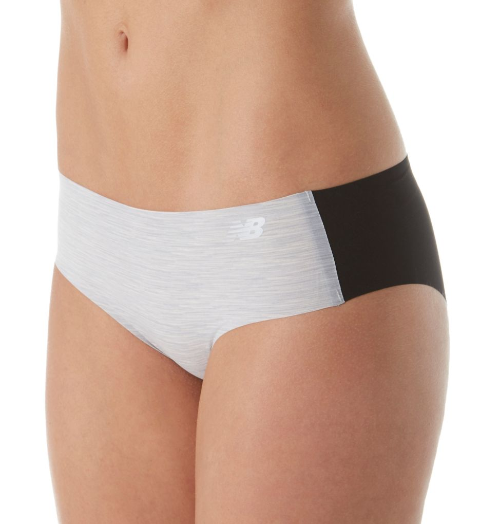 New Balance Laser NB Dry Hipster Panty NB1058