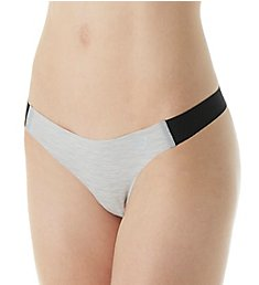 New Balance Laser NB Dry Thong NB1060