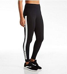New Balance Sport Style Optiks Legging WP03515