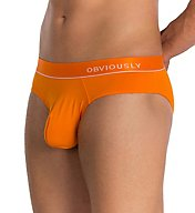 Obviously PrimeMan AnatoMAX Brief A02-1A