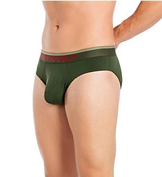 Obviously FreeMan AnatoFREE Brief C02-1A