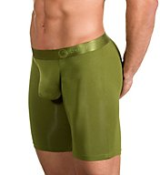 Obviously Spectra 2.0 AnatoFREE 9 Inch Boxer Brief Y210104