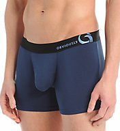 Obviously Essence AnatoFREE Boxer Brief Y23102