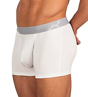 Obviously AnatoMAX 3 Inch Low Rise Boxer Brief Y36402