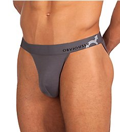 Obviously AnatoMAX Low Rise Bikini Brief Y36408