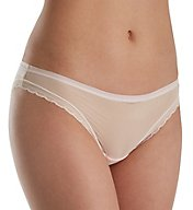 OnGossamer Next To Nothing Hip-Bikini Panty G1110