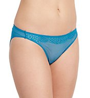 OnGossamer The Show Off Bikini Panty G1112