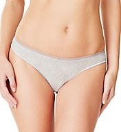 OnGossamer Cabana Cotton Lounge Thong G2052