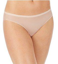 OnGossamer Sheer Bliss Tanga Panty G2224