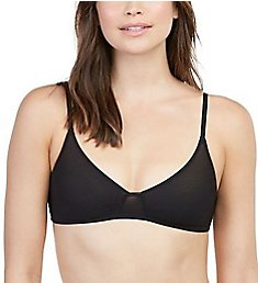 OnGossamer Next to Nothing Bralette G5141