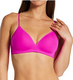 OnGossamer Next to Nothing Micro Wireless Bra G7190