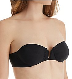 Only Hearts Second Skin Strapless Bra 1116