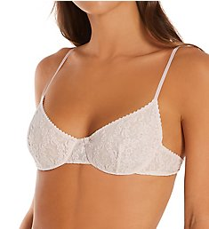 01e67b6dd Shop for Only Hearts Bras for Women - Bras by Only Hearts - HerRoom