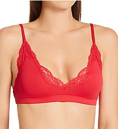Only Hearts Delicious High Point Bralette 1809