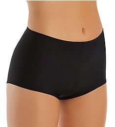 Only Hearts Second Skins Boy Brief Panty 2289