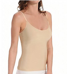 Only Hearts Camisole with Adjustable Strap 4536