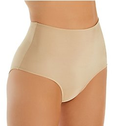 Only Hearts Second Skins Brief Panty 5498