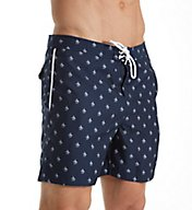 Original Penguin Pete All Over Penguin Volley 1FRS043