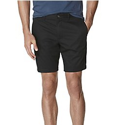Original Penguin Basic Slim Fit Short OPH0077