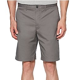 Original Penguin Basic Stretch Cotton Slim Fit Short OPHB002
