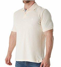 Original Penguin Daddy-O Short Sleeve Classic Fit Polo Shirt OPK7277