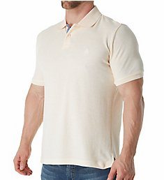 Original Penguin Daddy-O Short Sleeve Classic Fit Polo Shirt OPK7277