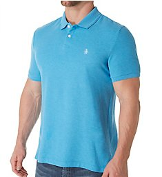 Original Penguin The Daddy-O Fashion Polo OPK8273