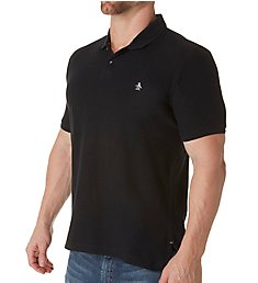Original Penguin The Daddy-O Polo OPKB273