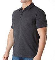Original Penguin Short Sleeve Bing Polo OPKB280
