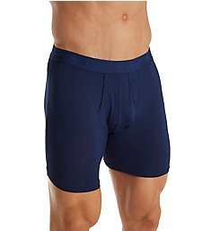 Original Penguin Core Sport Micro Boxer Brief RPM3170