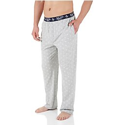 Original Penguin Pete All Over Lounge Pant RPM6115