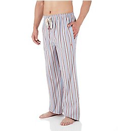 Original Penguin Fashion Woven Lounge Pant RPM6216