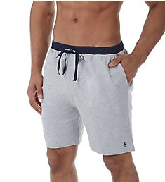 Original Penguin French Terry Lounge Short RPM7110
