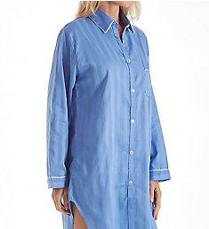 P-Jamas Tina Sleepshirt AH1506PL