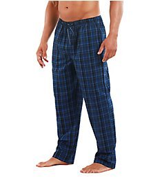 Perry Ellis Woven Sleep Pant 778221