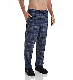 Perry Ellis Daydreamer Flannel Pant 862641