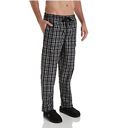 Perry Ellis Woven Sleep Pant 922350