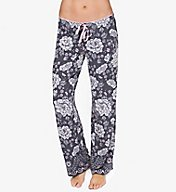 PJ Salvage Happily Ever After Sleep Pant RCHEP