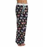 PJ Salvage Playful Prints Pant RCPPP