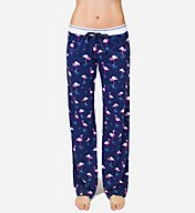 PJ Salvage Playful Prints Pant RDPPP