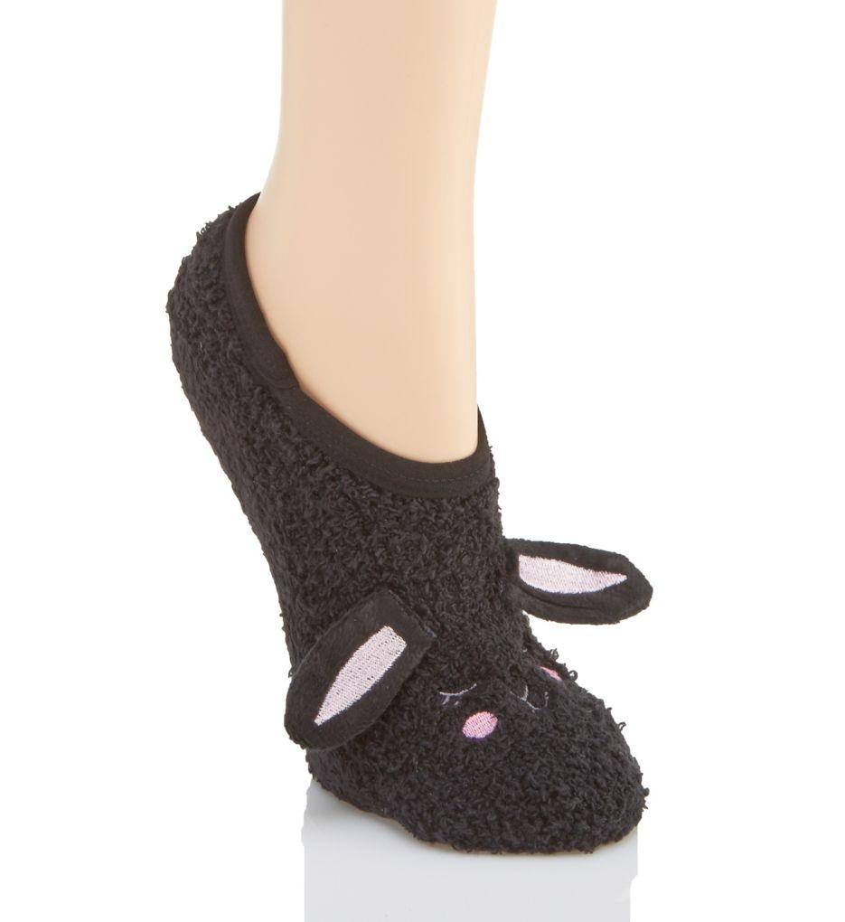 PJ Salvage Fun Sock Slipper REFX5